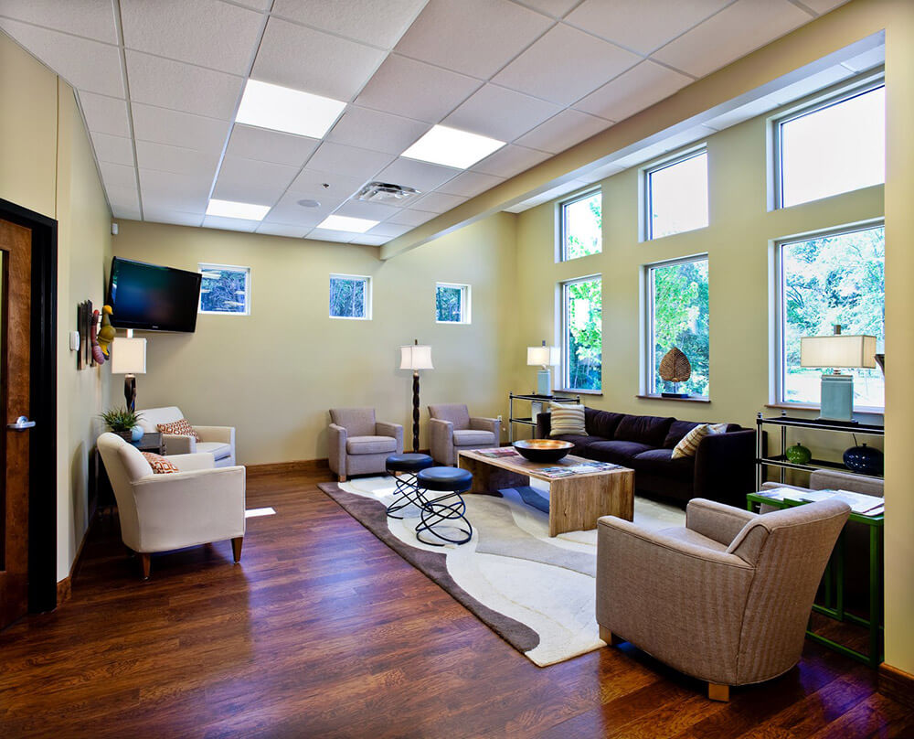 home office decorators tampa tampa. Commerical-5 Home Office Decorators Tampa