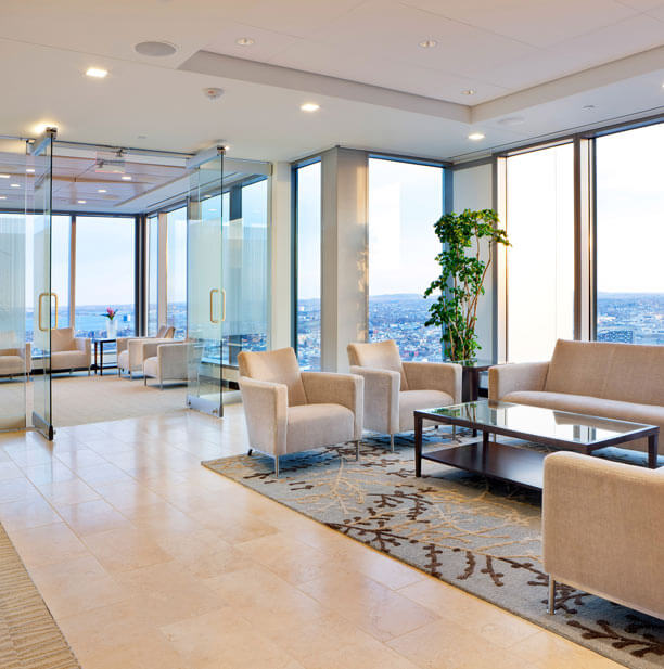 Commercial Construction Company Remodeling Contractor Tampa