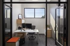 OmVentures-Office