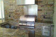 outdoor-kitchens-1