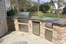 outdoor-kitchens-10