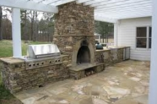 outdoor-kitchens-11