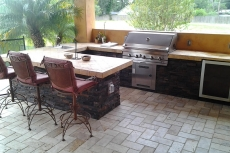 outdoor-kitchens-12
