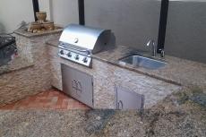outdoor-kitchens-13