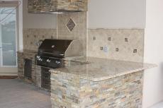outdoor-kitchens-14