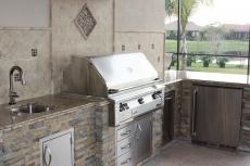 outdoor-kitchens-15
