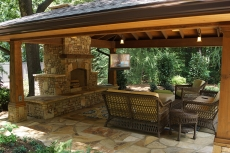 outdoor-kitchens-2