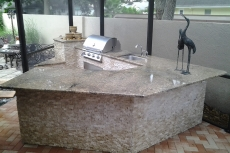 outdoor-kitchens-3