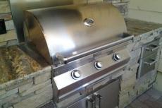 outdoor-kitchens-4