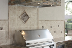 outdoor-kitchens-5
