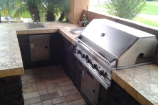 outdoor-kitchens-6