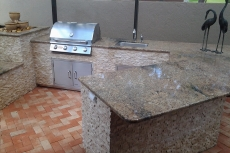 outdoor-kitchens-7