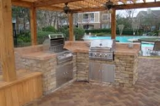 outdoor-kitchens-8