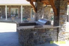 outdoor-kitchens-9