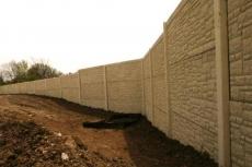 precast-wall-2