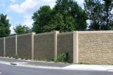 precast-wall-6