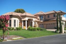 residential-11