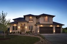 residential-14